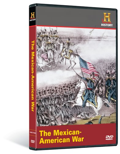 The Mexican-American War