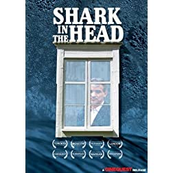Shark in the Head