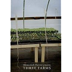 Three Farms