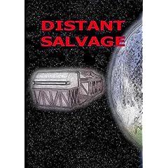 Distant Salvage