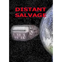 Distant Salvage