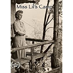 Miss Lil's Camp