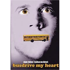 Busdrive My Heart