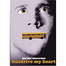 Busdrive My Heart