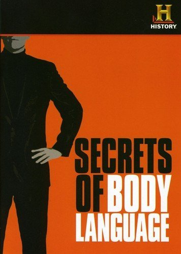 Secrets of Body Language