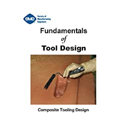 Composite Tooling Design