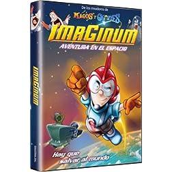 Imaginum