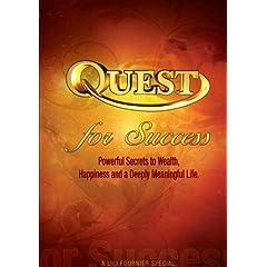 Quest for Success