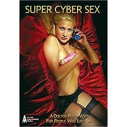 Super Cybersex