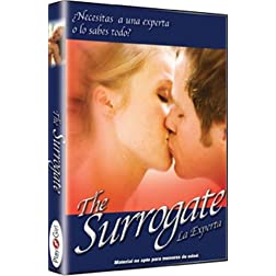 The Surrogate (La Experta)