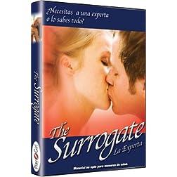 The Surrogate (La Experta)