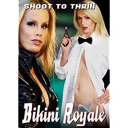 Bikini Royale