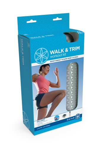 Walk & Trim Kit