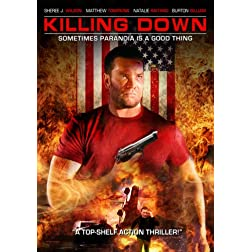 Killing Down