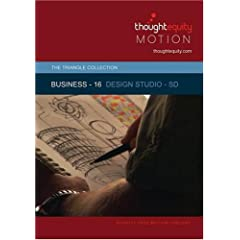 Business 16 - Design Studio - SD