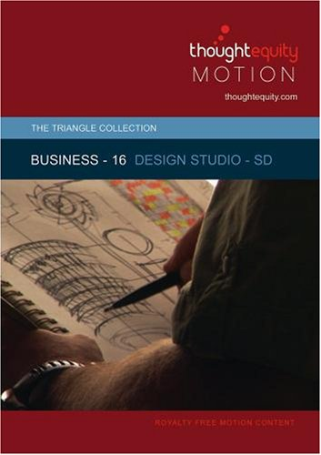 Business 16 - Design Studio - SD