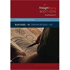 Business 16 - Design Studio - HD