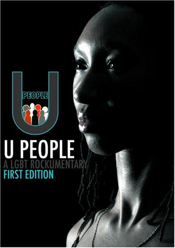 U People (First Edition)