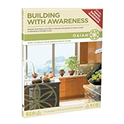 Building with Awareness