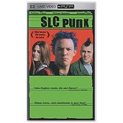 SLC Punk [UMD for PSP]