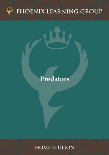 Predators (Home Use)