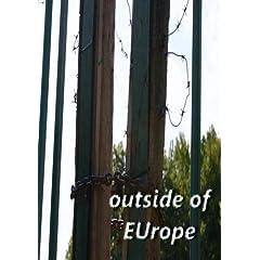 Outside of EUrope