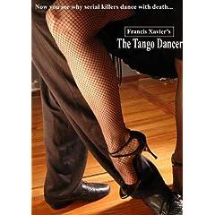 The Tango Dancer