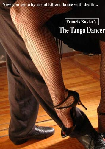 The Tango Dancer