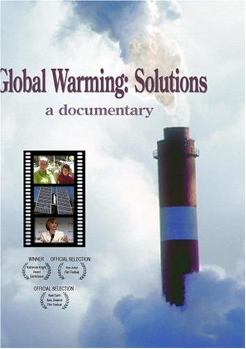 Global Warming: Solutions