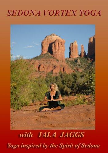 Sedona Vortex Yoga