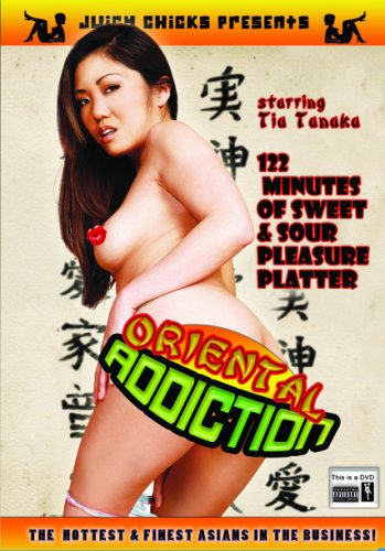 Oriental Addiction