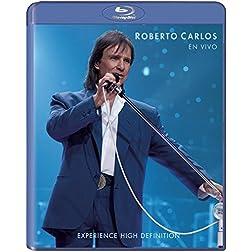 En Vivo [Blu-ray]