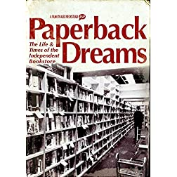 Paperback Dreams