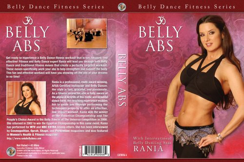 Belly Abs
