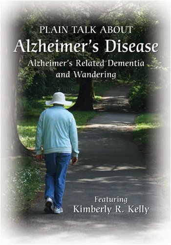 Plain Talk about Alzheimer's Disease