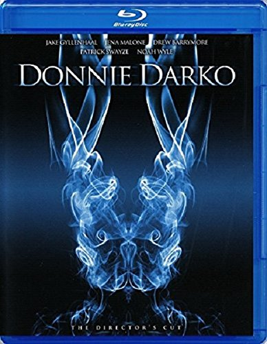 Donnie Darko [Blu-ray]