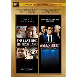 Fox Best Actor Double Feature