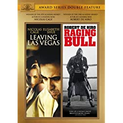 MGM Best Actor Double Feature