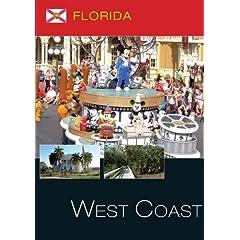 Florida West Coast [PAL]