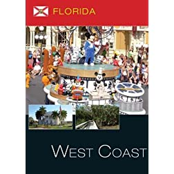 Florida West Coast [PAL]