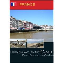 French Atlantic Coast [PAL]
