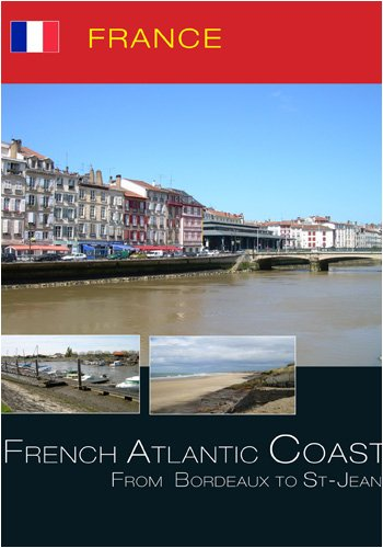 French Atlantic Coast [PAL]