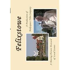 Felixstowe [PAL]