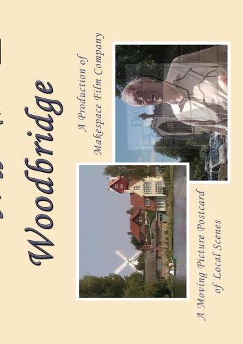 Woodbridge [PAL]