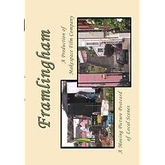 Framlingham [PAL]