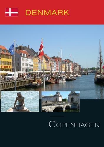 Copenhagen (PAL)