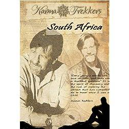 Karma Trekkers  South Africa