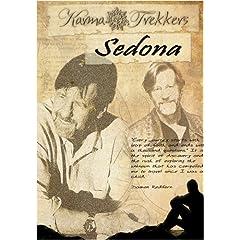 Karma Trekkers  Sedona Arizona