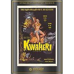 Kwaheri