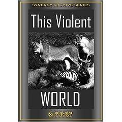 This Violent World